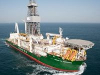 Ocean Rig filled for Chapter 15 bankruptcy protection