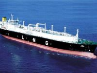 SEA\LNG Expands with Three New Members