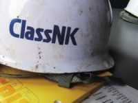 ClassNK Issues Guidelines for Liquefied Hydrogen Carriers
