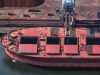 Songa Bulk Buys Vessel Duo for USD 43.3 Mn
