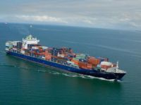Rickmers Trust Management Prepays Debt to BNP Syndicate