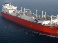 ABS Issues Guidance for Classing LNG Regasification Vessels