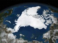 Switzerland seeks for observer status in the Arctic Council