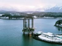Alaska Oil Company to Pay Record Fine for Jones Act Violation