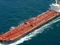 Marenave to Sell Entire Fleet amid Restructuring Efforts?