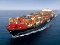 Drewry: Charter Market in Unexpected Revival