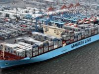 EU Gives Conditional Nod to Maersk's Acquisition of Hamburg Süd