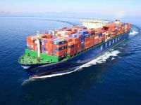 Alphaliner: Container Carrier Giants End 2016 in Red