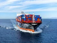 APL to Add Asia Fremantle Express Service