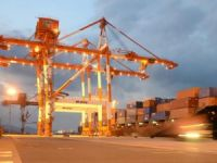 ICTSI Subic Becomes Part of Evergreen's KTP Service