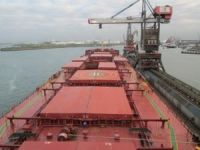 DryShips Secures Time Charter for Newcastlemax
