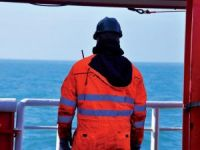 Seafarers' Wages Payment During Piracy Discussed at ILO Meetings
