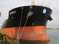 Diana Shipping Eyes More Funds for Ship Acquisitions