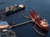 Murky Oil Inventory Picture Leaves Market Grappling for Clarity