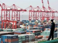 Yang Ming Share Trading Halted as Carrier Moves to Reduce Equity Capital