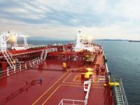 BIMCO: Tanker Freight Rates Continue Dropping