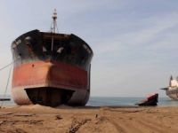 Majority of Ships Still Scrapped in South Asia