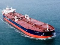 Tanker Market May Face Difficult Q2, Q3 on Oversupply, Euronav Says