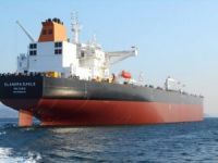 LSC Shipmanagement Adds Suezmax Tanker