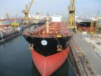 Diana's Board Clears Purchase of Three Vessels