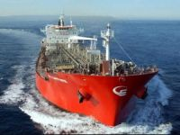 Poor TCE Rates Push Scorpio Tankers to Loss