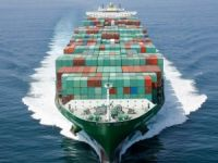 Seaspan Corporation Bullish on Containership Market Recovery