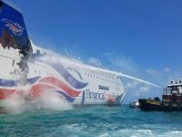 Ardent Carries Out 125 Salvage Contracts in Two Years