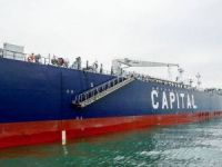 Capital Ship Management Adds Post-Panamax Boxship