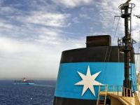 Maersk Scraps 7 Boxships at Asian Yards in 1Q