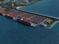 Westports to Bid for Sri Lanka's Terminal Project