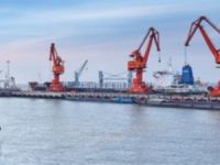 Pan-United Eyes Demerger of Ports Business
