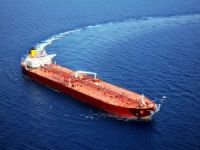 HHIC Philippines Wins Order for Aframax Tanker Duo