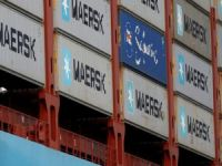 Maersk Reveals Changes to Hamburg Süd Executive Board Post Takeover