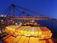 Drewry: Europe-ECSA Trade in Momentum Shift