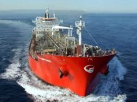 Scorpio Tankers Confirms Sale of Two MR Product Tankers