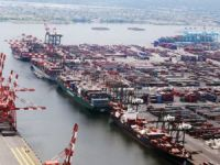 NRF: Imports at US Ports to Keep Growing through Summer