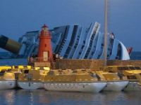 No More Appeals for Schettino