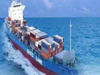 SITC to start 2 intra-Asia services