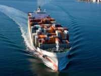 Drewry: Asia – Oceania Trade Growth Slowing Down