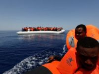 Italian Commission Says More Controls Needed on NGO Rescue Boats in Mediterranean