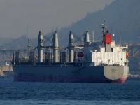 Thoresen Shipping Adds Secondhand Supramax