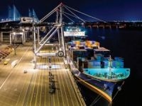 Volumes Continue Growing at Florida Seaports