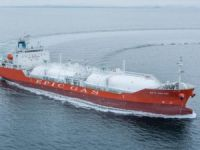 Drewry: Rates for Small LPG Vessels to Strengthen Further