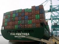 Rickmers Maritime Gets a Breather as Noteholder Backs Down from Injunction