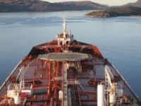 Teekay Tankers Bags Sale-Leaseback Deal for Suezmax Quartet