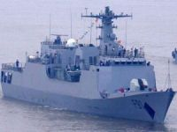 Nigeria invest in vessels and helicopters to fight piracy in Gulf of Guinea