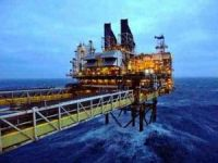 Wood Group awarded with 10-year conceptual engineering contracts by Chevron