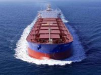 Safe Bulkers Narrows Loss as Revenue Climbs