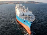 Dynagas LNG Partners Secures USD 480 Mn Loan