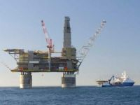 Wood Group awarded with 5-year technical support services contract by Sakhalin Energy